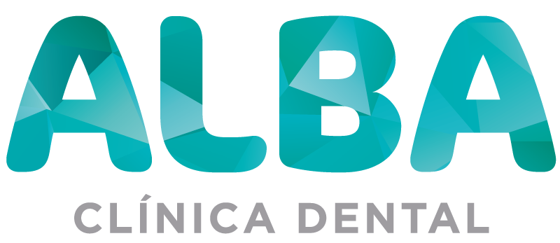 Alba Clínica Dental